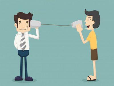 Pourquoi cultiver la culture du feedback ?
